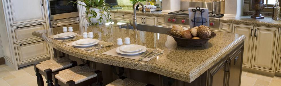 Dothan al real estate listings and homes for rent for Bathroom remodeling dothan al