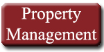 property management for Dothan Alabama