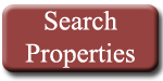 Search Dothan real estate