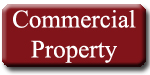 Commercial Property in Dothan Alabama