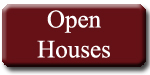 Open houses in Dothan Alabama